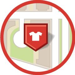 Overlay-bsp_red